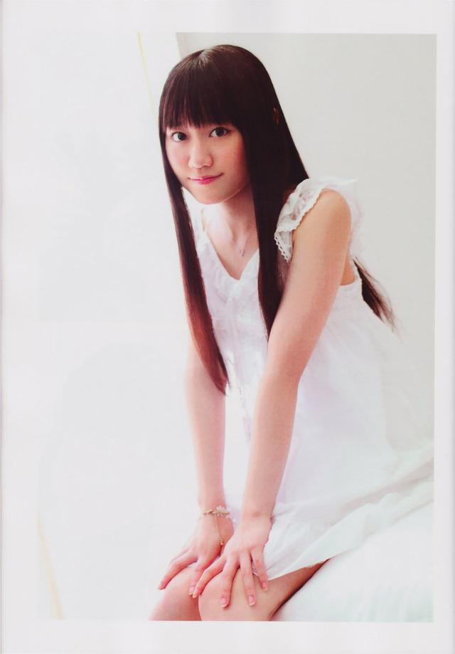 小倉唯 (8)
