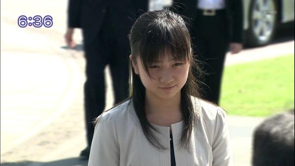 佳子さま (11)