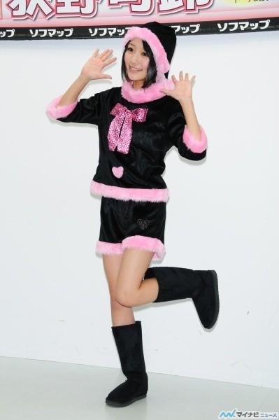 荻野可鈴 (16)
