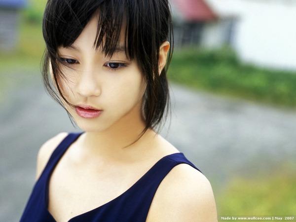 仲里依紗 (6)