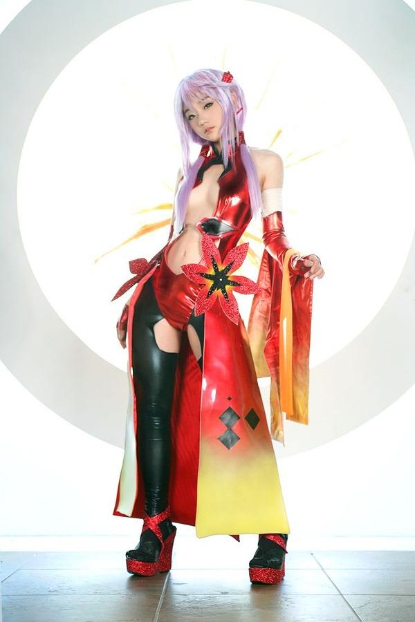 k_miyuko (21)