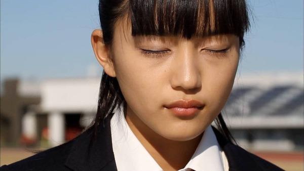 川口春奈 (14)