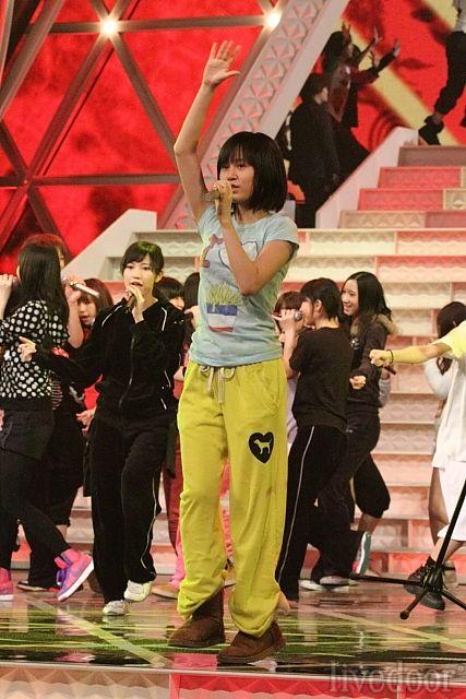 AKB48 (18)