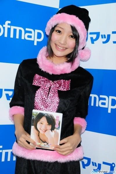 荻野可鈴 (11)