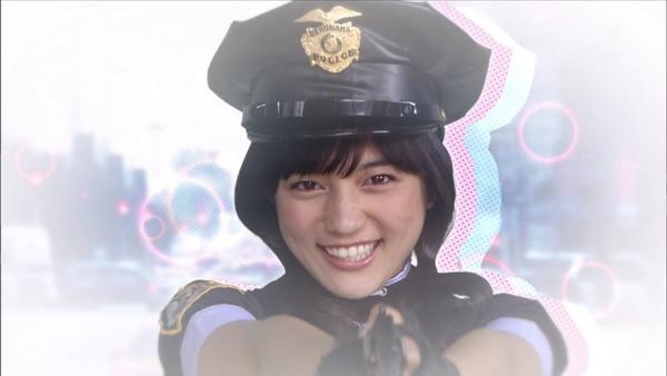 川口春奈 (9)
