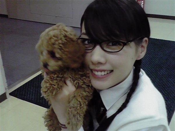 仲里依紗 (9)
