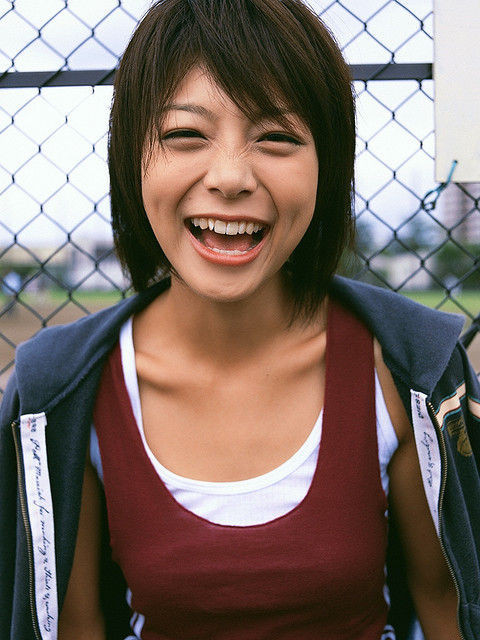 相武紗季 (19)