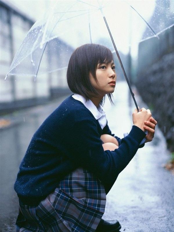 相武紗季 (26)