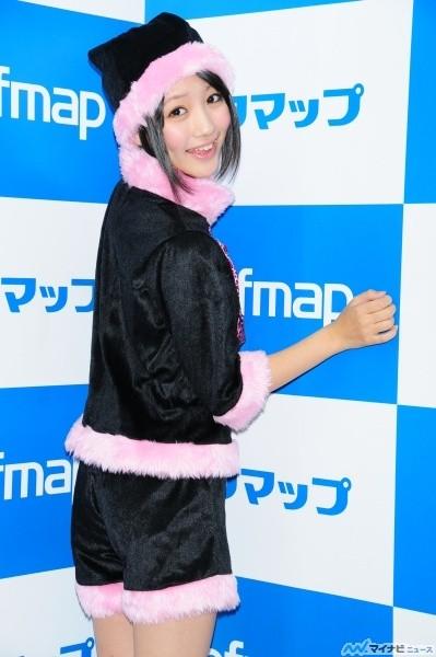 荻野可鈴 (8)