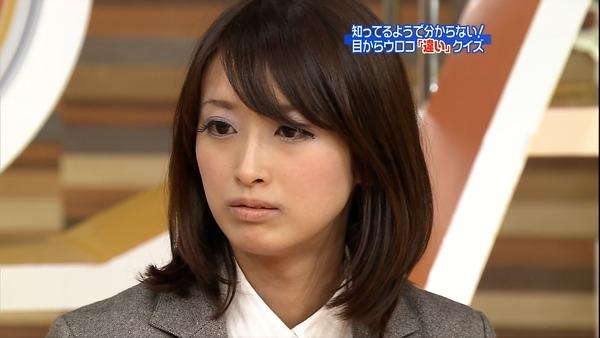 藤川優里 (5)