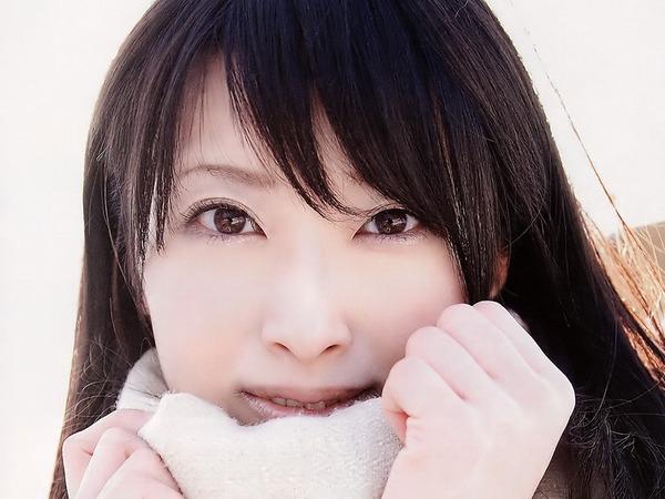 藤川優里 (4)