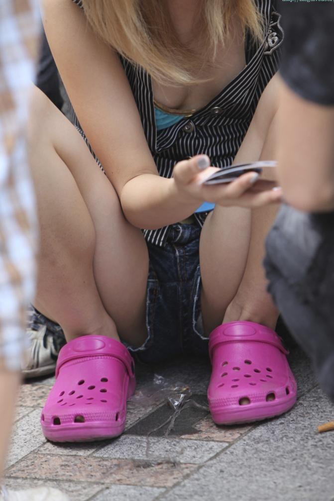 【夏ゎヤパ海】金田久美子27【海とゆったらSEX】YouTube動画>7本 ->画像>873枚