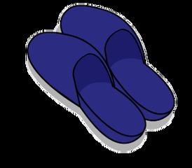 surippa