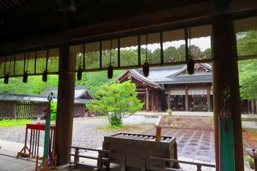 yoshinojingu20200618-03