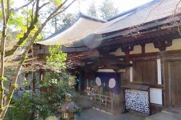303ishiyamadera20210323