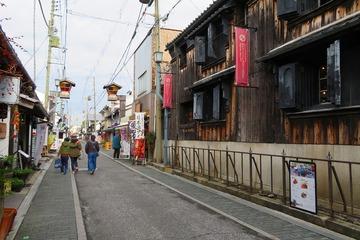 nagahama20181223-07
