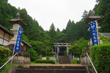 yatagarasu20200618-01
