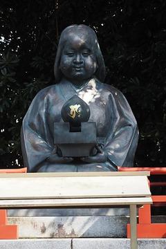 senbonsyakado20180220-02
