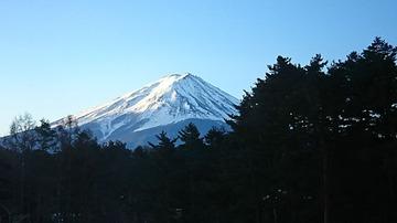 kawaguchiko-02