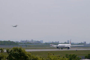 Airport03