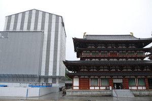 Yakushiji04