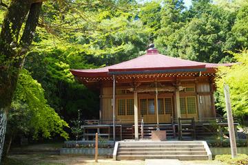 ryogonji20180419-02