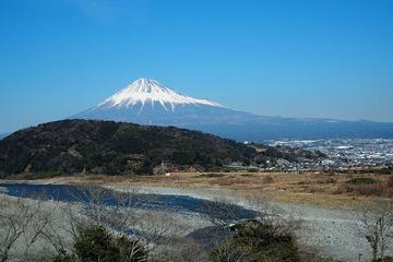 fujigawaSA20180209-02
