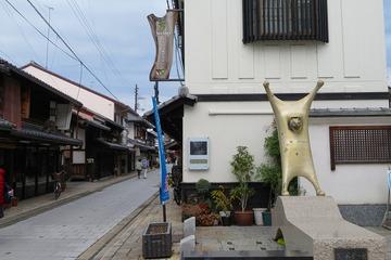 nagahama20181223-08