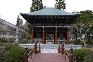 Eitakuji01