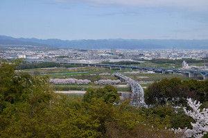 Iwashimizu05