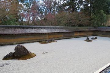 ryoanji20190331-02