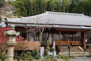 Jizozenin201603272