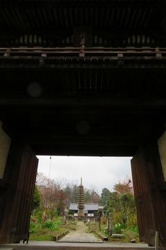 hannnyaji20190220-01