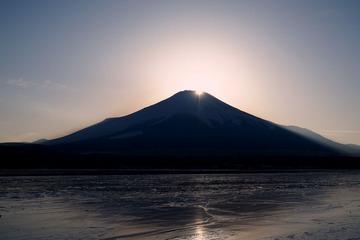 yamanakako20180209-06