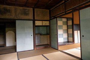Katsurarikyu06