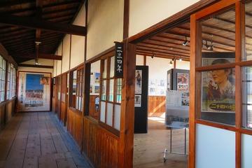 020eigamura20201127