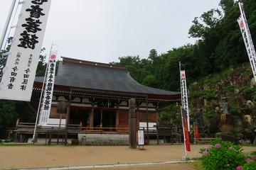 kannonsyoji20190701-05
