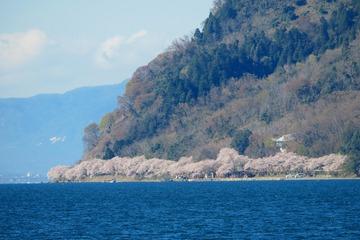 okubiwako20190413-04