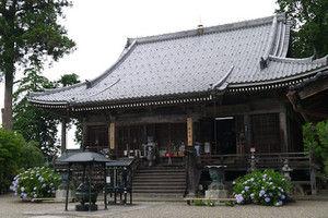 Kannonji07