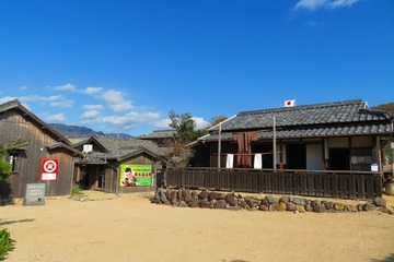 016eigamura20201127
