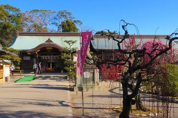 yukijinja20200224-01