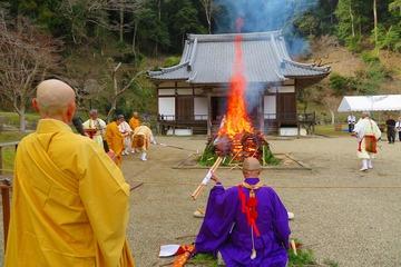syoryakuji20200309-12