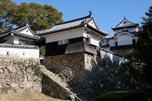 04matsuyama