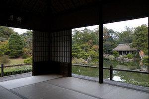 Katsurarikyu09