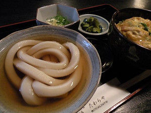 514udon