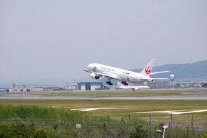 Airport04
