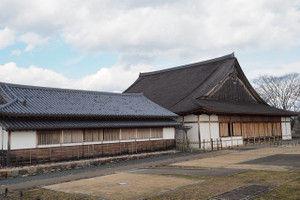 09sasayama20160206