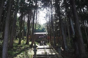 ichinomiya20170502-01