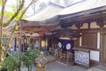 ishiyamadera20190305-04
