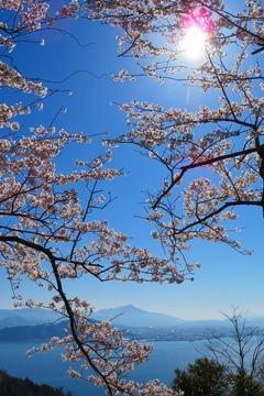okubiwako20190413-08